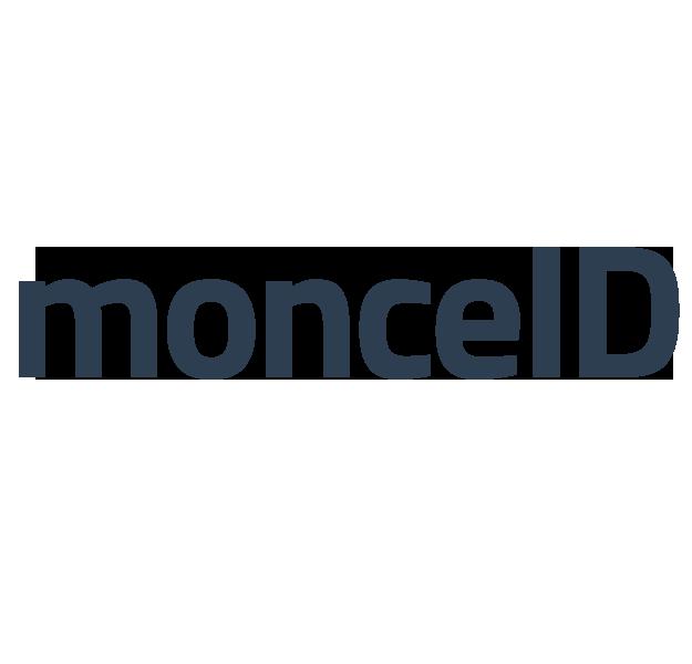 monceID
